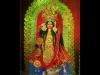 বাংলার বিখ্যাত কিছু কালী মন্দির
