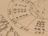 বছরের শেষের দিকে কোন কোন রাশির জাতক-জাতিকারা শনি দেবের প্রকোপে পরবেন জানা আছে?