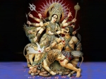 মহালয়া : কেন মা দুর্গাকে 'মহিষাসুরমর্দিনী' বলা হয়?
