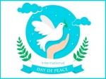 আন্তর্জাতিক শান্তি দিবস ২০১৯ : জেনে নিন এর ইতিহাস ও তাৎপর্য