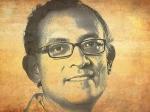 বিশ্বের দরবারে ফের উজ্জ্বল বাঙালির নাম, অর্থনীতিতে নোবেল অভিজিৎ বন্দ্যোপাধ্যায়ের