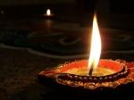 দীপাবলি ২০১৯ : এই দীপাবলিতে কীভাবে ঘর সাজাবেন ভাবছেন! রইল কিছু টিপস