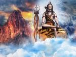 মহাশিবরাত্রি ২০২০ : জেনে নিন জ্যোতির্লিঙ্গ এবং শিবলিঙ্গের মধ্যে পার্থক্য