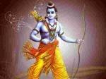 রাম নবমী ২০২০ : জেনে নিন রাম নবমীর আচার-অনুষ্ঠান এবং তাৎপর্য সম্পর্কে