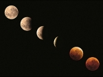 Penumbral Lunar Eclipse 2020 :  জেনে নিন জুলাই মাসের চন্দ্রগ্রহণ সম্পর্কিত প্রতিটি তথ্য