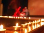 নভেম্বরে উদযাপিত হতে চলেছে কালীপুজো ও ভাইফোঁটা, দেখুন এই মাসের উৎসবের সম্পূর্ণ তালিকা