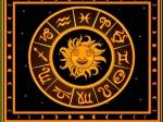 শুক্র দেব প্রবেশ করল কন্যা রাশিতে, দেখুন এটি ১২টি রাশির উপর কেমন প্রভাব ফেলবে