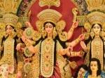 দুর্গা পূজা ২০২০ : দেখে নিন মহানবমীর দিন-ক্ষণ ও তাৎপর্য