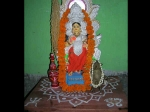কোজাগরী লক্ষ্মীপুজো : অর্থ কষ্ট থেকে মুক্তি পেতে পুজোর দিন অবশ্যই এই নিয়মগুলি মেনে চলুন
