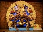 দু্র্গাপূজা ২০২০ : মায়ের চরণে অর্পণ করুন এই ফুলগুলি, মনের সকল ইচ্ছা পূরণ হবে