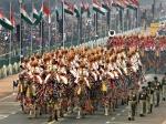 Republic Day 2021 : এবছর প্রজাতন্ত্র দিবসে এই পরিবর্তনগুলি হতে চলেছে, যোগ দিচ্ছেন বাংলাদেশ সেনাবাহিনীর সদস্যরা