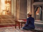 Ramadan 2021 : কবে থেকে শুরু হবে রমজান? জেনে নিন সঠিক দিন ও এই মাসের তাৎপর্য