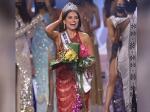 Miss Universe 2020 : মেক্সিকোর অ্যান্ড্রিয়া মেজা-র মাথায় উঠল মুকুট, জানুন তাঁর আসল পরিচয়