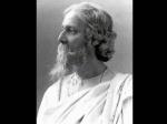 Rabindranath Tagore Jayanti : জেনে নিন রবি ঠাকুরের নোবেল পুরস্কার সম্পর্কিত কিছু অজানা কথা