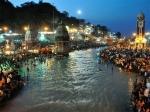 Ganga Dussehra 2021 : গঙ্গা দশহরা কবে? জেনে নিন দিন, শুভক্ষণ ও তাৎপর্য