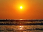Summer Solstice 2021 : বছরের সবচেয়ে বড় দিন ২১ জুন, জেনে নিন এর কারণ
