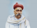 Bal Gangadhar Tilak's 165th Birth Anniversary : জেনে নিন লোকমান্য তিলক সম্পর্কে কিছু অজানা তথ্য