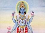 Kamika Ekadashi 2021 : কামিকা একাদশী ব্রত পালনে মনের সমস্ত ইচ্ছা পূরণ হয়, জানুন দিন-ক্ষণ ও ব্রতের তাৎপর্য