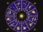 এই ৫ রাশির জাতকরা সবচেয়ে বিশ্বাসযোগ্য হন, চোখ বন্ধ করে ভরসা করা যায় এদের