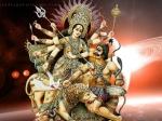 Durga Puja 2021 : এবছর দেবী দুর্গার আগমন ও গমন কীসে? জানুন কোন বাহন কী ইঙ্গিত দেয়