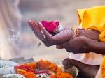 Pitru Paksha 2021 : শুরু হয়ে গিয়েছে পিতৃপক্ষ, এই সময় ভুলেও করবেন না এই কাজগুলি!
