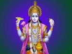 Parivartini Ekadashi 2021 : ১৭ সেপ্টেম্বর পরিবর্তিনী একাদশী, জানুন এর শুভক্ষণ ও ব্রত বিধি