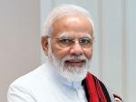 Happy Birthday Narendra Modi : ৭১ বছর বয়সেও মোদির ফিট থাকার আসল রহস্য জানতে চান? দেখে নিন