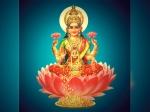 Kojagari Lakshmi Puja : কোজাগরী লক্ষ্মীপুজোর দিন এই টোটকাগুলো করলে সংসারে সুখ-সমৃদ্ধি ফিরবে!