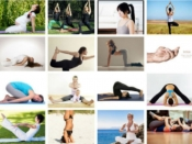 International Yoga Day 2020 : আন্তর্জাতিক যোগ দিবসে কোন আসনগুলি করবেন দেখে নিন