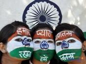 Independence Day 2020 : এই ১০ রকমভাবে সেলিব্রেট করতে পারেন স্বাধীনতা দিবস!