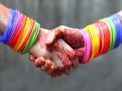 (ছবি) জেনে নিন 'হ্যান্ডশেক' কতোটা ক্ষতি করতে পারে শরীরের