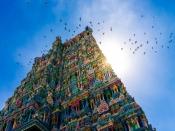 ভারতের বিভিন্ন ধর্মে মাসিকের ধর্মীয় নিষেধাজ্ঞা