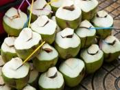 পাকস্থলীর ক্ষত বা পেপটিক আলসার সারাবার দশটি ঘরোয়া প্রতিকার