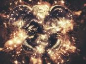 প্রতি বুধবার ওম শ্রী গণেশায় নমহ মন্ত্রটি জপ করলে কী কী উপকার মিলতে পারে জানা আছে?