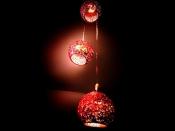 দুর্গাপূজা ২০২০ : এই পুজোয় খুব কম খরচে সাজিয়ে ফেলুন আপনার বাড়ি, রইল টিপস