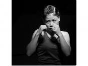 এশিয়ার সেরা মহিলা ক্রীড়াবিদ হিসেবে নির্বাচিত হলেন ভারতীয় বক্সিং কুইন মেরি কম