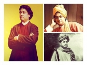 জাতীয় যুব দিবস ২০২১ : স্বামী বিবেকানন্দের ১৫৮ তম জন্মবার্ষিকীতে রইল তাঁর সম্পর্কে গুরুত্বপূর্ণ তথ্য
