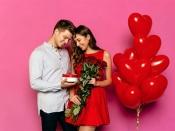 Valentine Week 2021 : ভালবাসার সপ্তাহটি সুন্দর করে তুলতে রইল কিছু রোম্যান্টিক আইডিয়া