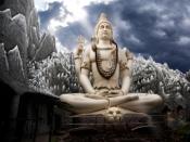 Happy Maha Shivarathri 2021 : এই মেসেজগুলি পাঠিয়ে আপনার প্রিয়জনদের মহাশিবরাত্রির শুভেচ্ছা জানান