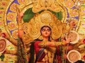 চৈত্র নবরাত্রি ২০২০ : জেনে নিন দিন-ক্ষণ এবং পূজা বিধি সম্পর্কে