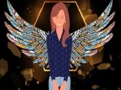 আন্তর্জাতিক নারী দিবস ২০২১ : প্রত্যেক নারীই তাদের জীবনে এই জিনিসগুলি চান