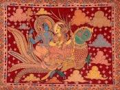 ব্যর্থ প্রেম ও পছন্দের জীবনসঙ্গী পাওয়ার ইচ্ছা হবে পূর্ণ, আরাধনা করুন এই দেব-দেবীর