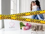 Happy Mother's Day 2021 : লকডাউনের মধ্যেও আপনি আপনার মাকে এই সারপ্রাইজগুলো দিতে পারেন