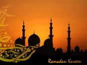 Ramadan 2021 : সুহুরের সময় এই স্বাস্থ্যকর খাবারগুলি খান, সারাদিন সক্রিয় থাকুন