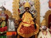 বিপত্তারিণী ব্রত ২০২০ : কেন করা হয় বিপত্তারিণীর ব্রত? দেখে নিন দিন-ক্ষণ ও পূজা বিধি
