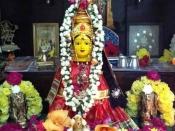 সুখ-সমৃদ্ধি প্রাপ্তির জন্য করুন বরলক্ষ্মী ব্রত, জেনে নিন পুজোর দিন-ক্ষণ ও তাৎপর্য