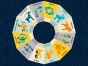 বুধ প্রবেশ করছে কর্কট রাশিতে, এই পরিবর্তন কোন রাশির উপর কেমন প্রভাব ফেলবে জেনে নিন