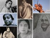 Independence Day 2020 : জেনে নিন স্বাধীনতা সংগ্রামের বিশিষ্ট কিছু নারী মুক্তিযোদ্ধার সম্পর্কে