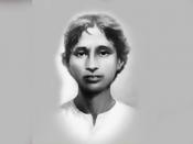 ক্ষুদিরামের শেষ কথাই জন্ম দিয়েছিল হাজারো বিপ্লবীর, জানুন তাঁর বৈপ্লবিক কর্মকান্ড সম্পর্কে