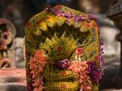 নাগপঞ্চমী ২০২০ : এই বিধি মেনে পূজা করুন নাগ দেবের, জেনে নিন দিন ও শুভ মুহূর্ত